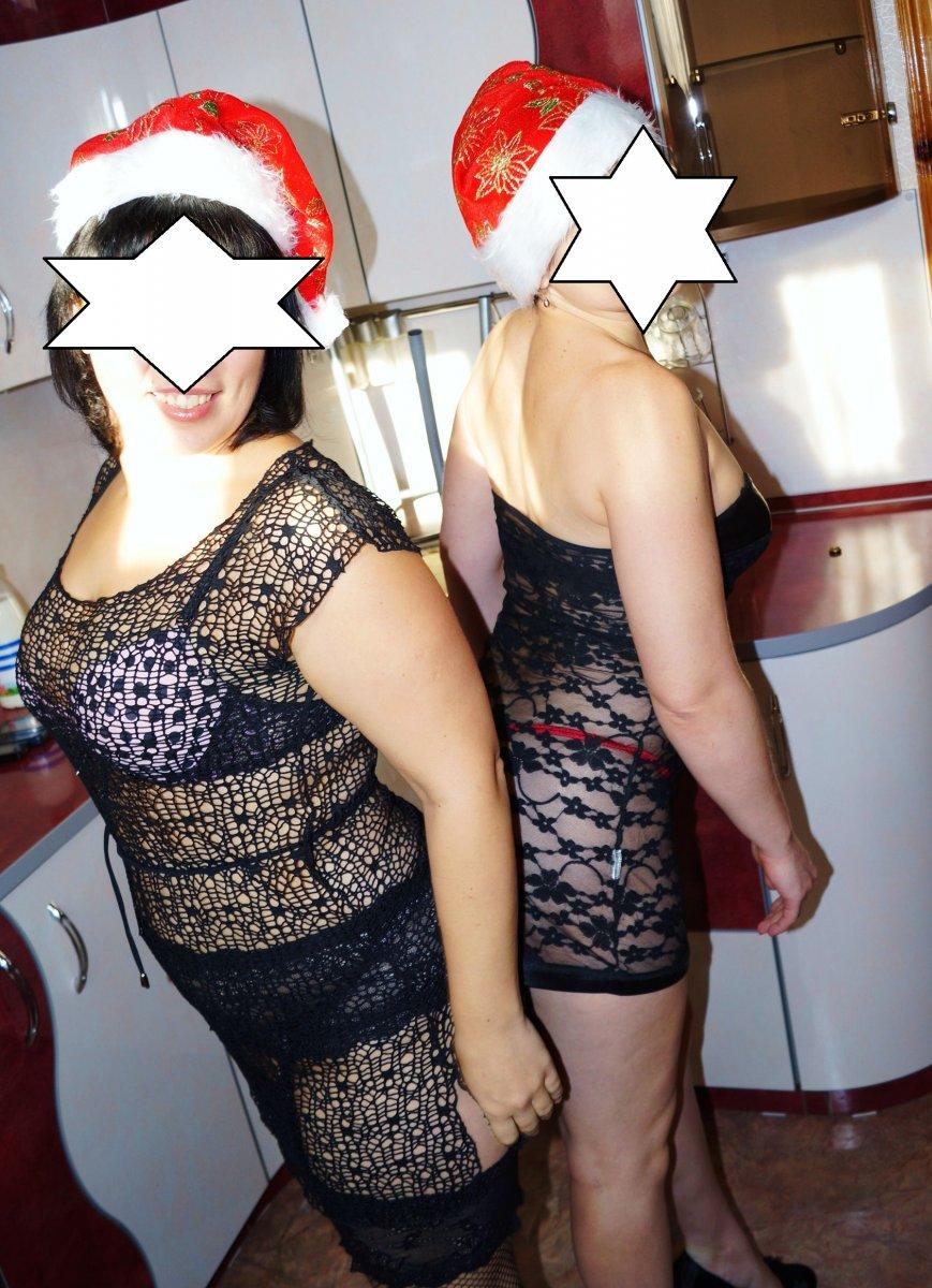 Проститутки липецка дешево 10 фотография